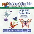 applique-butterflies_size3