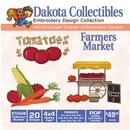 farmers-market_size3