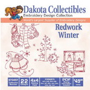 redwork-winter_size3