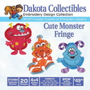 cute-monsters_size3