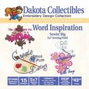 word-inspiration_size3