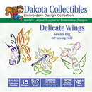 delicate-wings_size3