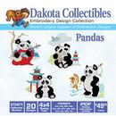 pandas_size3
