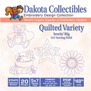 quilted-variety_size3
