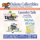 laundry-talk_size3
