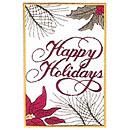christmas-cards-sm.jpg