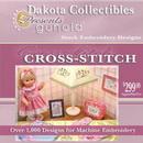 gunold-cross-stitch_size3