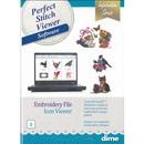 perfect-stitch-viewer-software2_size3.jpg