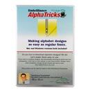 alpha-tricks-main_size3.jpg