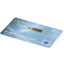 gold-card_size3