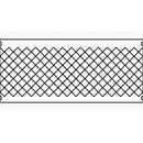 10in-crosshatch-sm.jpg