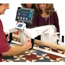 hq-18-avante-w-pro-stitcher-10ft-studio-frame-package-free-bonus