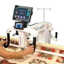 hq-24-fusion-w-pro-stitcher-12ft-frame-package