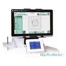 hq-pro-stitcher_size3.jpg