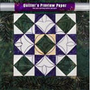 quilters-preview-paper-sm.jpg