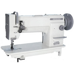 Highlead GC0618-1SC - Heavy Duty Upholstery Sewing Machine