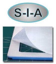 sia_size2