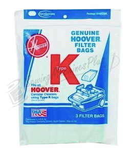 hoover-type-k_size2