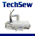 techsew-icon