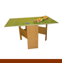 cutting-tables