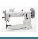 cylinder-arm