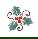 holiday-designs