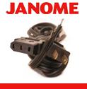 lead-cords