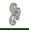 lace-designs