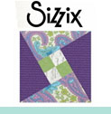 sizzix-brand