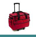 trolley-bags