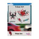 tribalart-cover.jpg