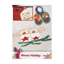 winterholiday-cover.jpg