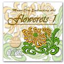 01-flowerets-1_size3