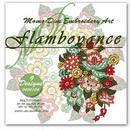 04-flamboyance_size3