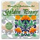 08-golden-peony_size3