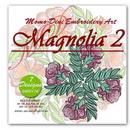 14-magnolia-2_size3