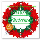 15-merry-christmas_size3