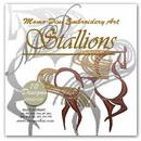 30-stallions_size3