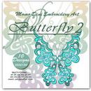 34-butterfly-2_size3