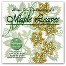 35-maple-leaves_size3