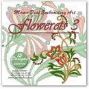 36-flowerets-3_size3