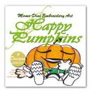 37-happy-pumpkins_size3