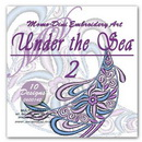 42-under-the-sea-2_size3
