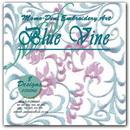 45-blue-vine_size3