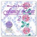 46-fancy-laces-2_size3