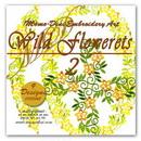 48-wild-flowerets_size3