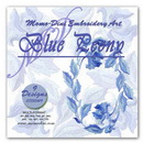 49-blue-peoney_size3