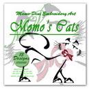 50-momos-cats_size3