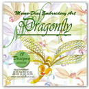 51-dragonfly-1_size3