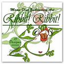 52-ribbit-ribbit_size3